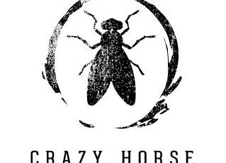 CRAZY-HORSE–TEXT–CIRCLE