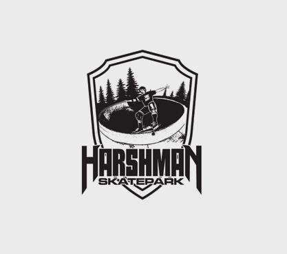 HARSHMAN