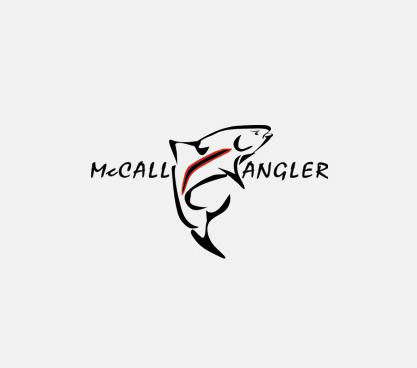 MCCALL ANGLER