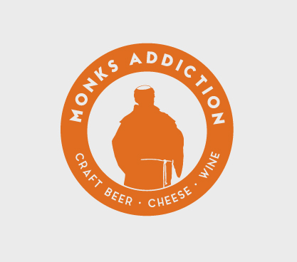 MONKS ADDICTION