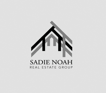 SADIE NOAH