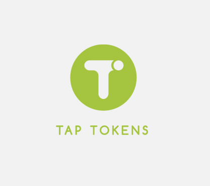 TAP TOKENS